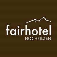fairhotel Hochfilzen