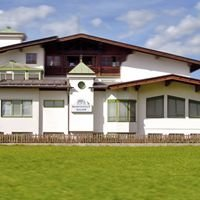 Kurinstitut Stumm