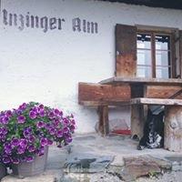Inzinger Alm