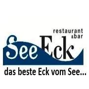 Restaurant Bar See Eck