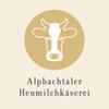Käserei Reith - Alpbachtaler Käse