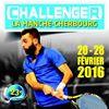 Challenger Cherbourg La Manche