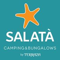 Camping Salata