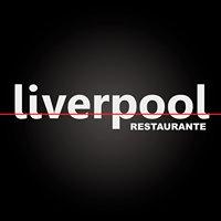 Liverpool Restaurante