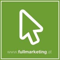 fullmarketing.at GmbH