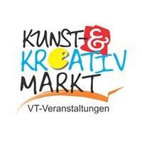VT-Veranstaltungen