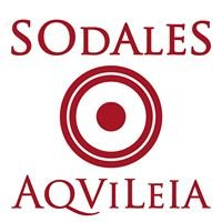 SODALES AQUILEIA