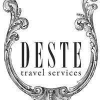 Deste Travel Services