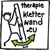 Therapiekletterwand.eu