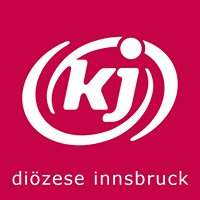 KJ Diözese Innsbruck