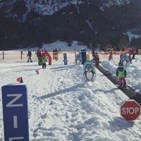 schneesport-schwangau.de