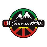 EH SnowPark