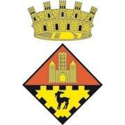 Ajuntament de Breda