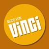 Mode von ViNCi