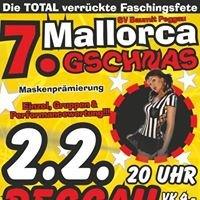 www.mallorca-tour.com