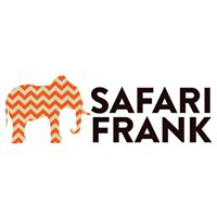 safariFRANK
