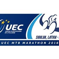 European Championship MTB Marathon 2016