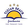 Hotel Tizianbeach / Pizzeria e Ristorante Caorle