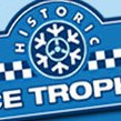 Historic Ice Trophy