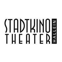 Stadtkino & Stadttheater Hallein