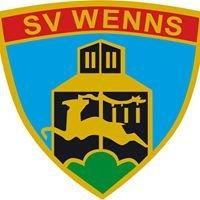 Sportverein Wenns