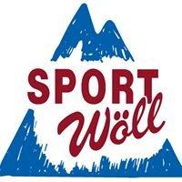 Sport Wöll