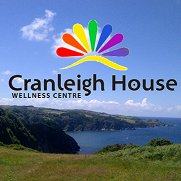 Cranleigh House