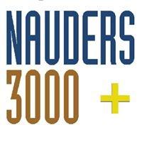Nauders 3000