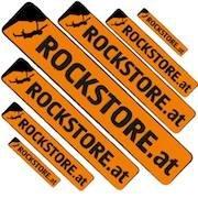 rockstore.at Onlineshop