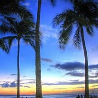 e-Travel-Hawaii.com