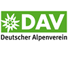 DAV Sektion Greiz Sitz Marktredwitz - Sparte Mountainbike