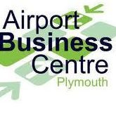 Airport Business Centre, Plymouth