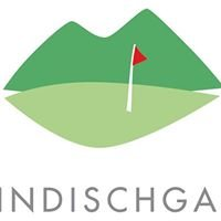 Golfclub Windischgarsten