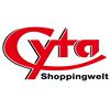 CYTA Shoppingwelt