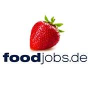 foodjobs.de