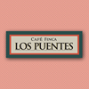 Cafe Finca Los Puentes