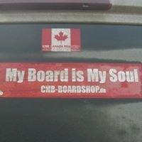 My Board is my Soul ... Skate I Snow I Surf I Wake I Style