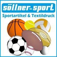 söllner sport
