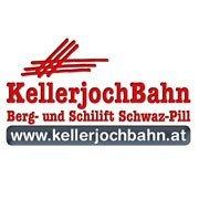 Kellerjochbahn Schwaz-Pill
