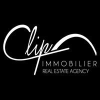 Clip Immobilier