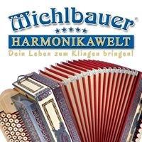 Michlbauer Harmonikawelt