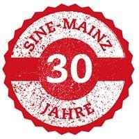 Sine-Mainz