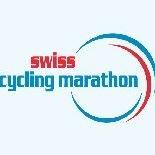 Der Schweizer Radmarathon - Radmarathon.ch