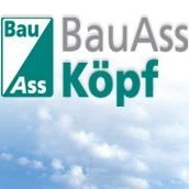 BauAss Köpf