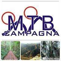 MTB Campagna