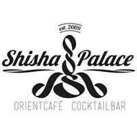 Shisha Palace Graz
