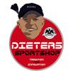 Dieters Sportshop