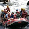 Aveyron Rafting