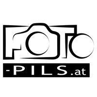 Foto-pils