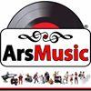 ArsMusic / Scuola Canto Musica - Studio Registrazione - Agenzia Eventi